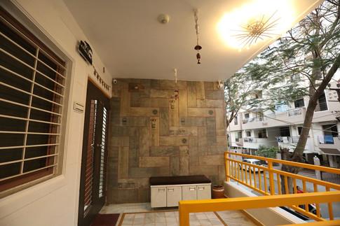 Nirajbhai Rajkot Residence 35.JPG