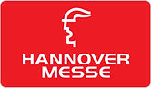 news_messe-logo.jpg