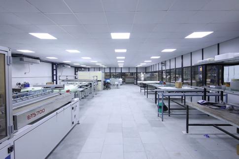 Ahmedabad Lab Project 31.JPG