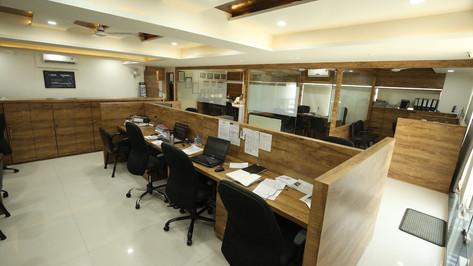 Gokul Infrastructure 9.JPG