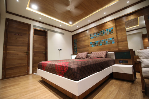 Rajkot House AI (5) 68.JPG