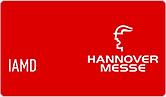news_messe-2019-logo.png