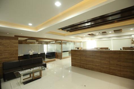 Gokul Infrastructure 1.JPG
