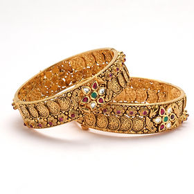 Rudransha Web IMG 125 Sold Out.jpg
