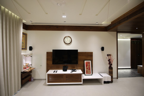 Rajkot House AI (5) 86.JPG