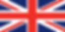 United_Kingdom.png