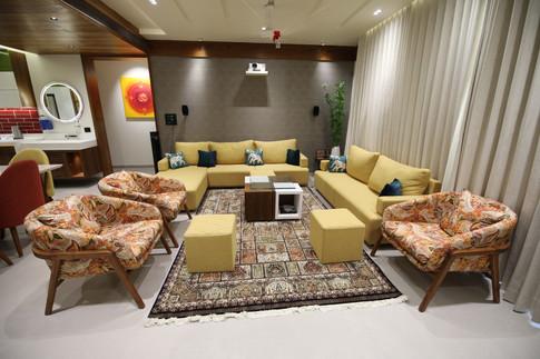 Rajkot House AI (5) 54.JPG