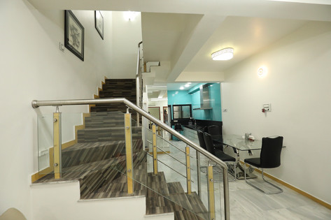 Nirajbhai Rajkot Residence 19.JPG