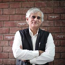 Sainath 2.JPG