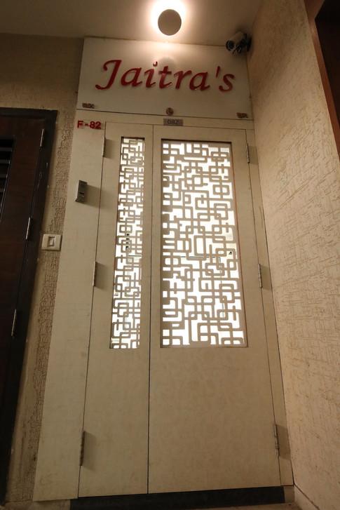 Nirajbhai Abad Resident 25.JPG