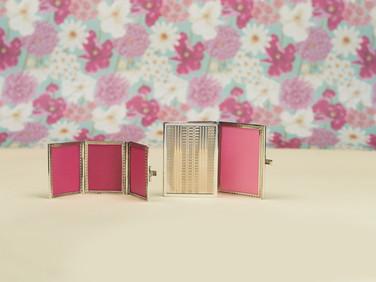 3 Fold Frame Set