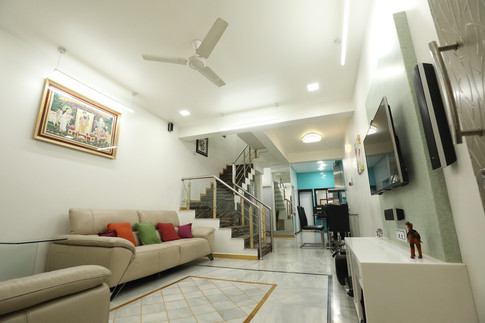 Nirajbhai Rajkot Residence 22.JPG