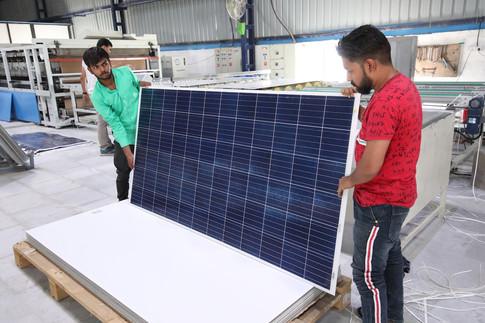 Ahmedabad Lab Project 45.JPG
