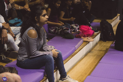 Sharmistha Chatterjee Learn Jan 2019 4.J