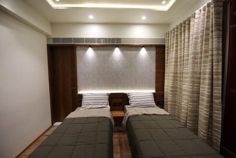 Rajkot House AI (5) 79.JPG