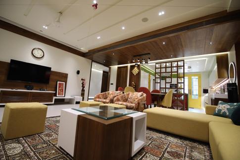 Rajkot House AI (5) 90.JPG