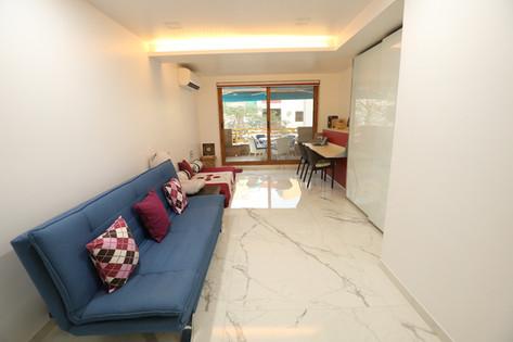 Nirajbhai Rajkot Residence 1.JPG