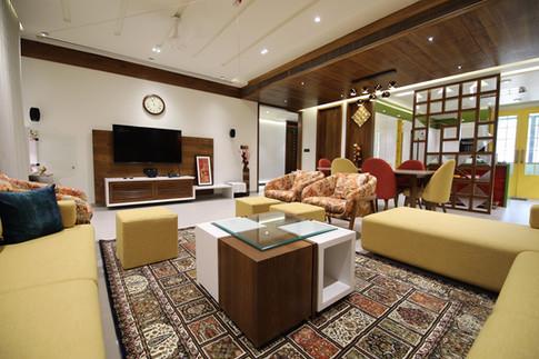 Rajkot House AI (5) 87.JPG