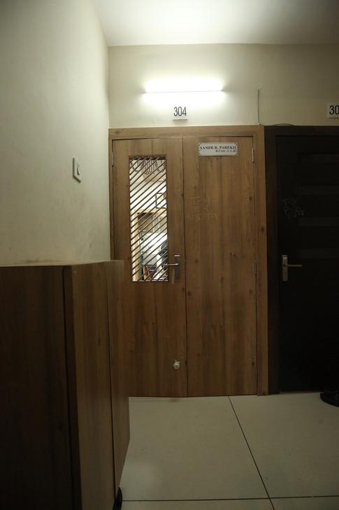 Rajkot Advocate Resident 21.JPG