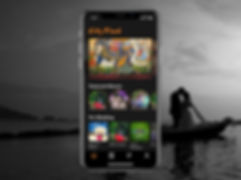 iPhone X Web CF App.jpg