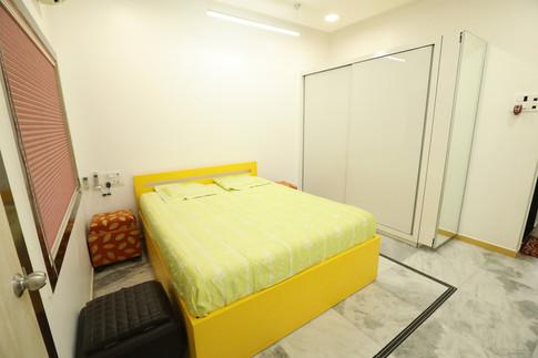 Nirajbhai Rajkot Residence 12.JPG