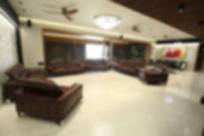 Silver Heights Residence 2.JPG