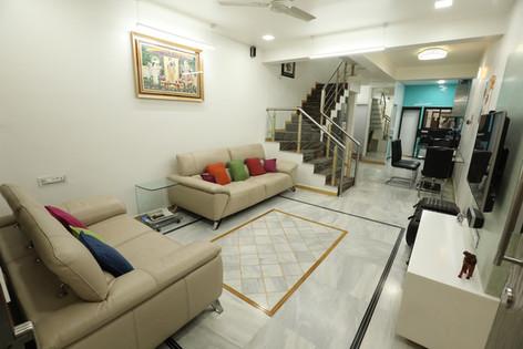 Nirajbhai Rajkot Residence 21.JPG