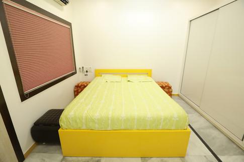 Nirajbhai Rajkot Residence 13.JPG