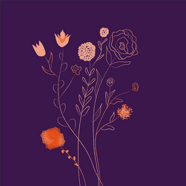 flowers-01.png
