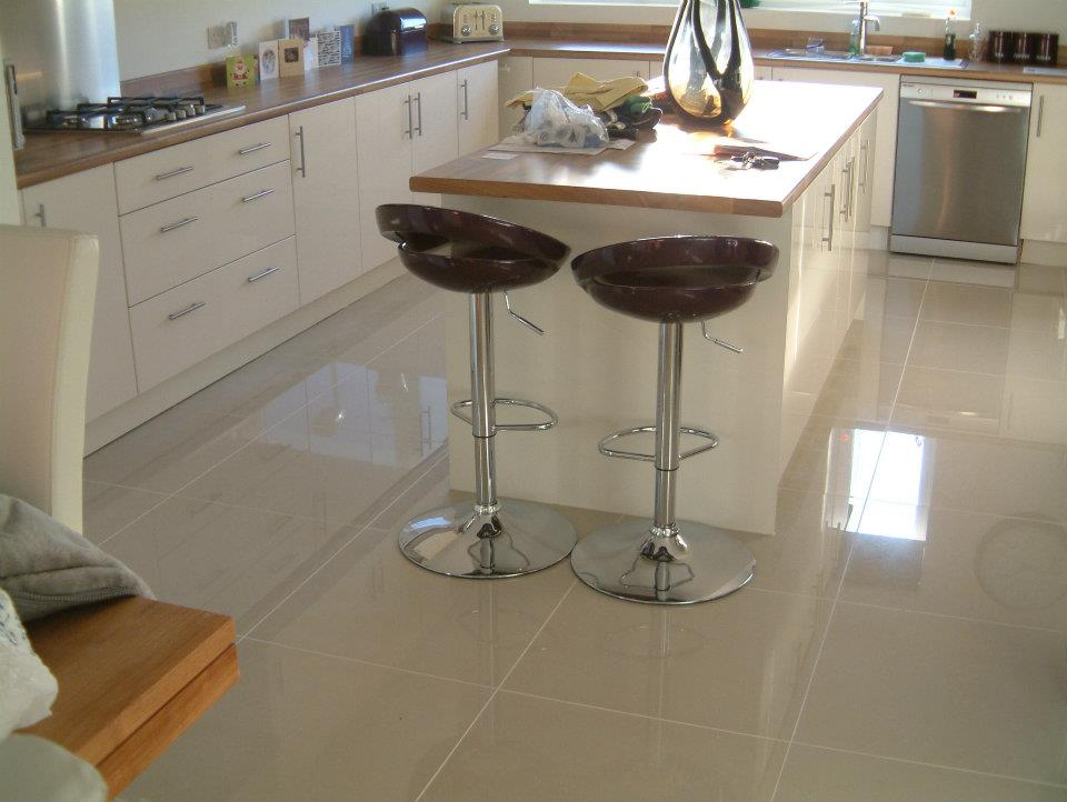 porcelain tile kitchen floor pictures. ivetta black slate