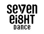 Seven Eight Dance black.jpg