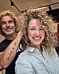 Highlights & Curls HairPlaza Zwolle.jpg