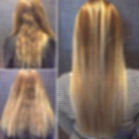 Jean Paul Myne Keratine behandeling| Hair Plaza | Hattem | Zwolle