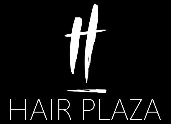 Hair Plaza Beautycard Silver