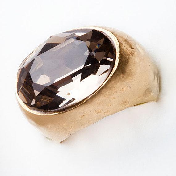 Een unieke collectie sieraden voor jou!