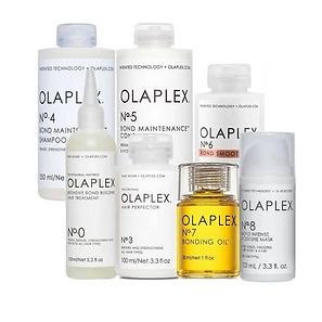 Olaplex - Hair Plaza Zwolle