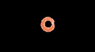 New Logo Divorce Workshop (1).png