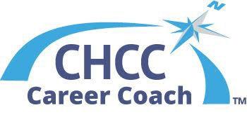 certified-career-coach-vancouver.jpg