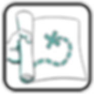 Annotation 2019-12-07 104407 (1).png