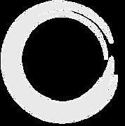 Fresh Start Mediation Logo.png