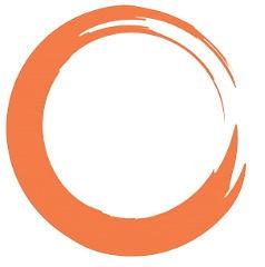 new logo part_edited.jpg