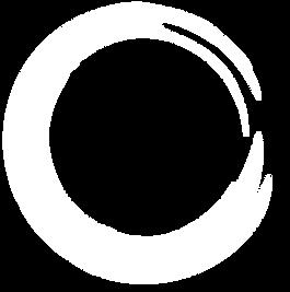 Fresh Start Mediation Logo White