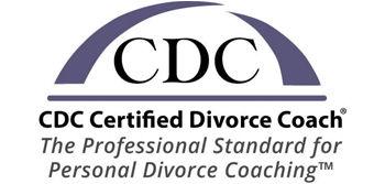 certified-divorce-coach-vancouver.jpg