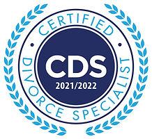 cds seal-logo date 20212022 LR-01.jpg