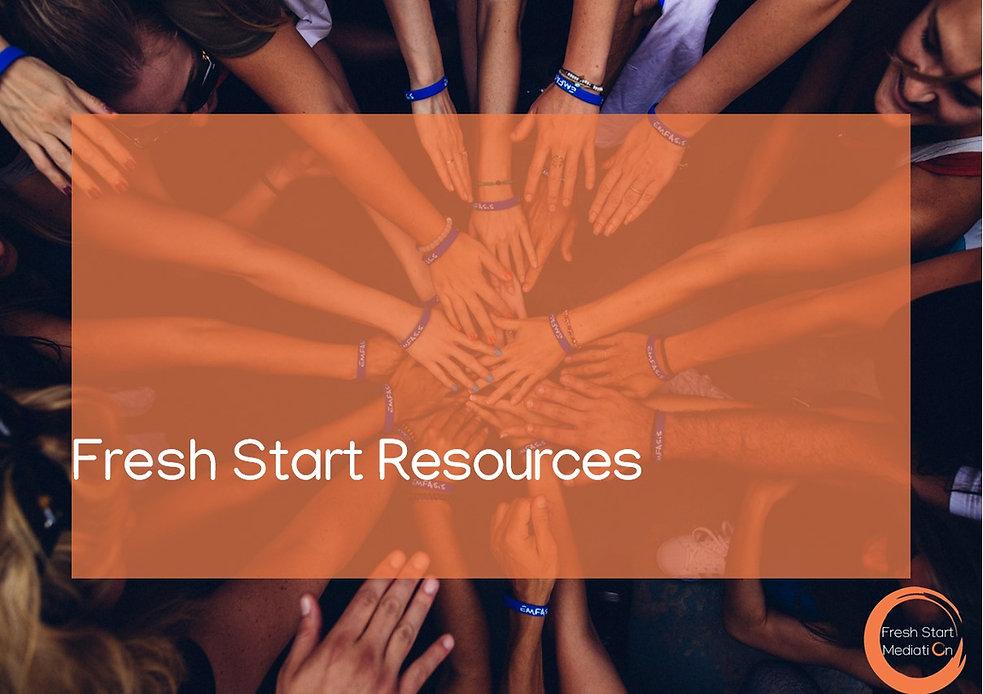 Fresh Start Mediation Resources.jpg