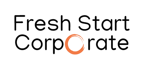 New Logo Corporate.png