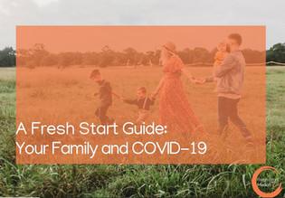 Fresh Start Mediation Guide.jpg