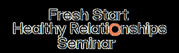 FSHR_Seminar (1).png