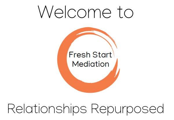 Fresh Start Mediation Relationships Repu