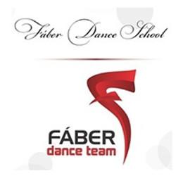 Fáber Dance School